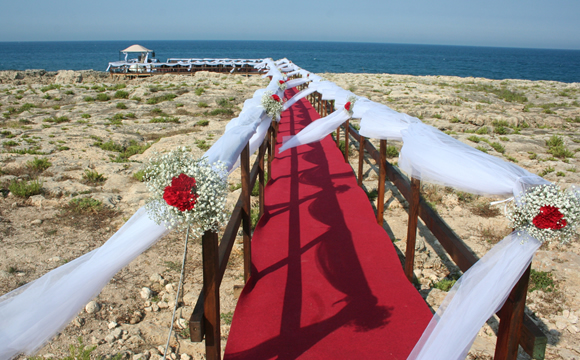 Matrimonio Spiaggia Catania : Hotel capo campolato ricevimenti location per il tuo matrimonio a