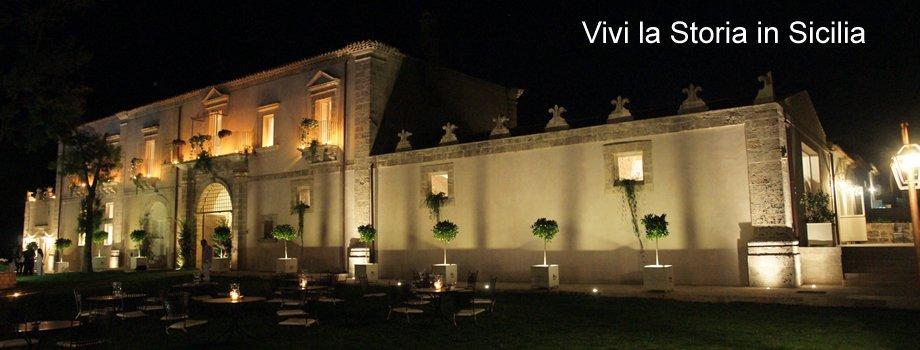 noleggio tovaglie matrimonio catania italy map - photo#6