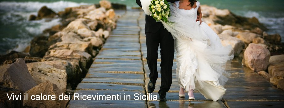 noleggio tovaglie matrimonio catania italy map - photo#13