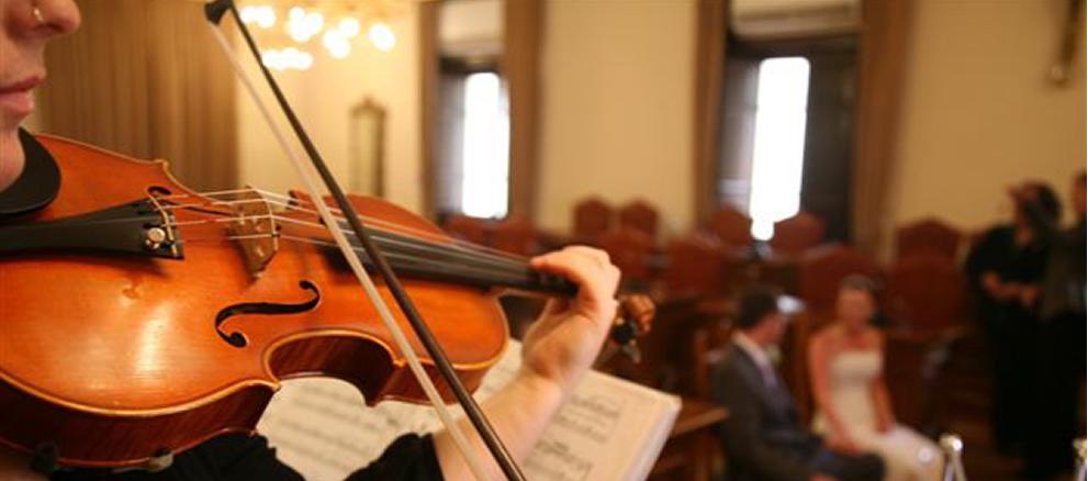Musicisti Matrimonio Toscana : Musica sposi per matrimonio messina