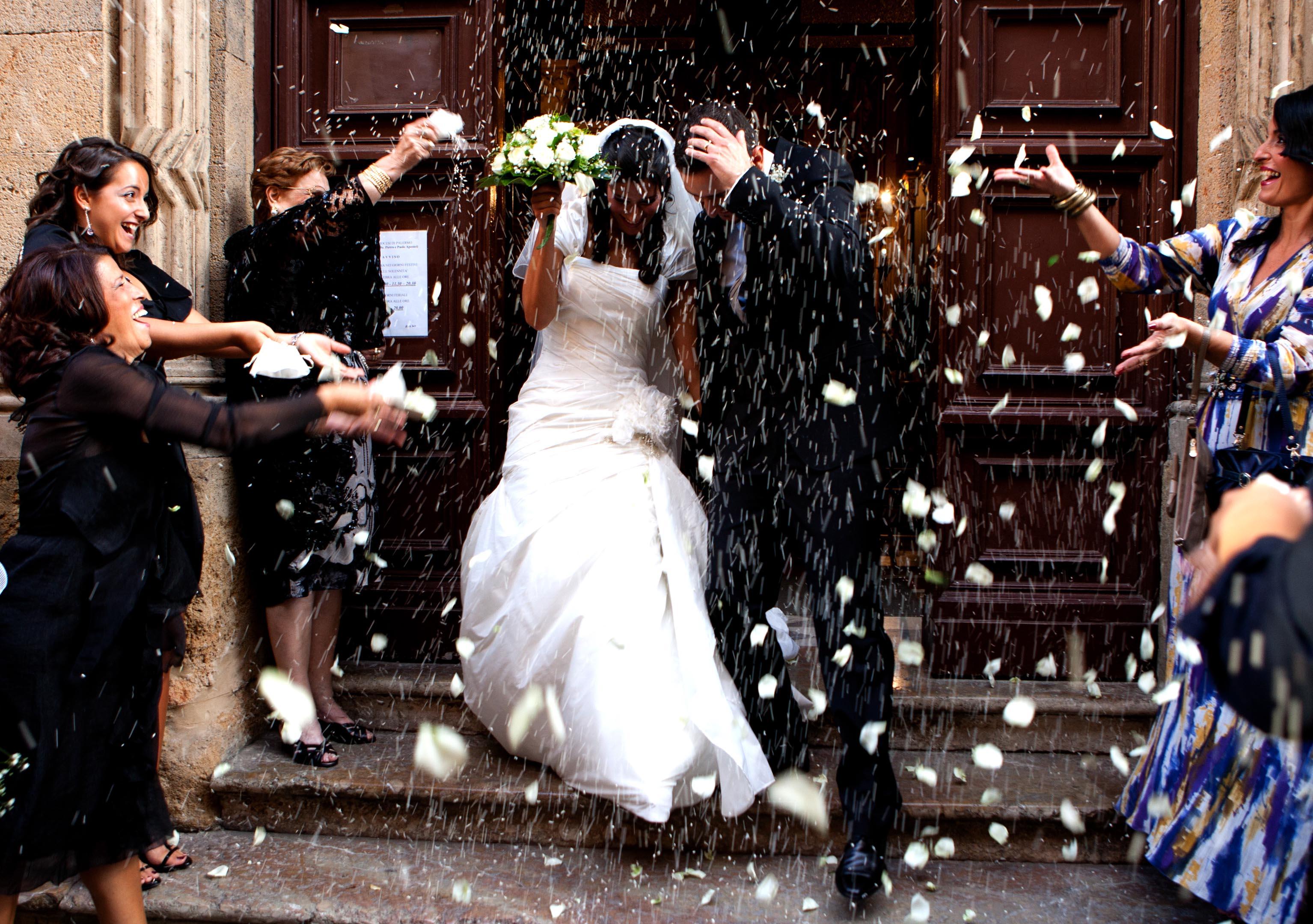 Matrimonio Rustico Sicilia : Fotografi per matrimonio a trapani guida ai migliori