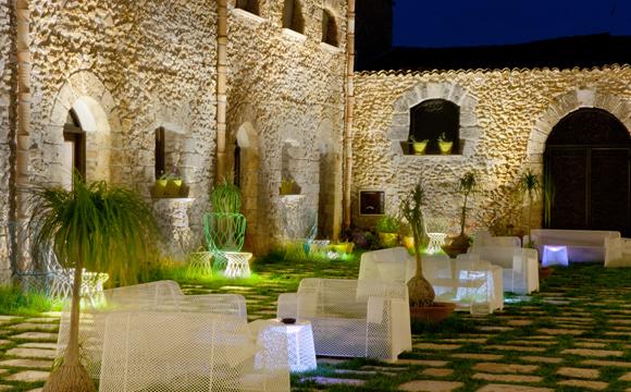 Ville per matrimonio in sicilia guida alle migliori ville per ricevimenti in sicilia - Ristorante borgo antico cucine da incubo ...