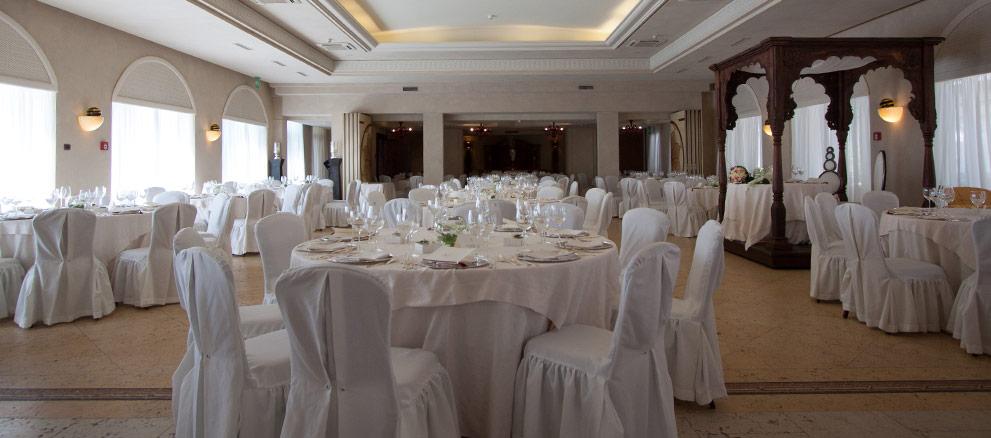 Matrimonio Romano Palace Catania : Romano palace luxury hotel per matrimoni a catania