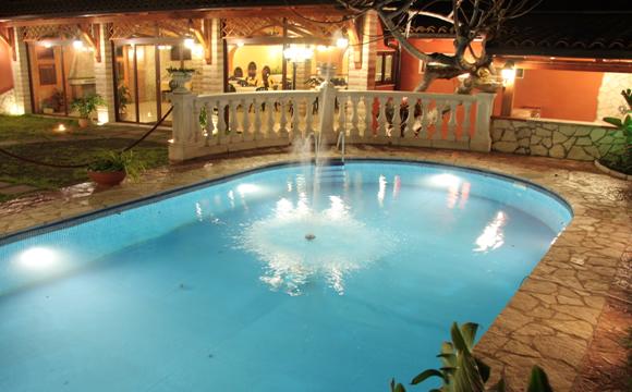 Casale del fico ricevimenti catania misterbianco ricevimenti - Hotel con piscina catania ...