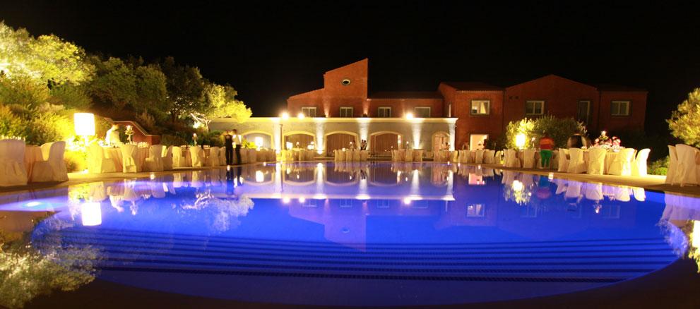 Matrimonio Romano Palace Catania : Hotel villa neri resort stelle lusso per matrimoni a