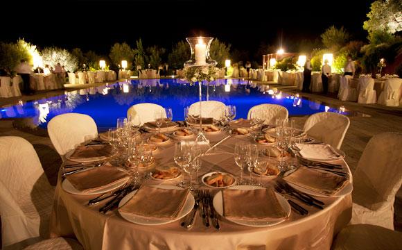 Hotel villa neri resort 5 stelle lusso per matrimoni a catania - Hotel con piscina catania ...